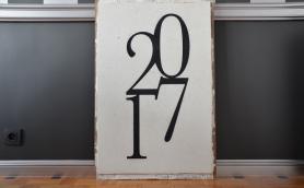 Granito 13
